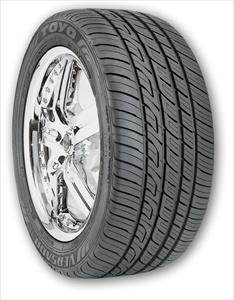 Versado LX Tires