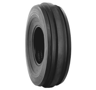 Champion Guide Grip 3 Rib HD F-2 Tires