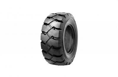 King Kong L-4 Tires