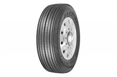 S622 Tires