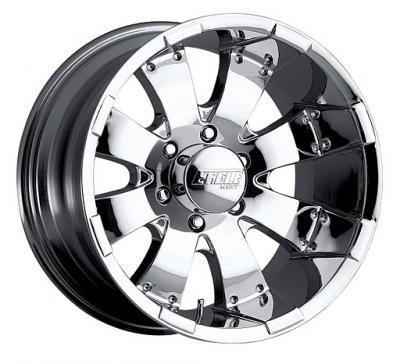 Series 064 Tires