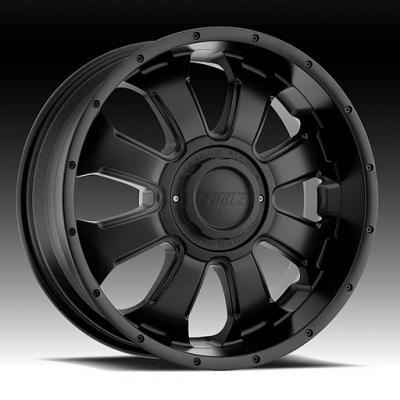 Series 069 Tires