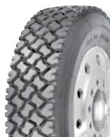 S753 Tires
