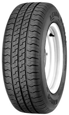 Kargo Tires