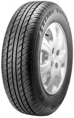 Kruiser Tires