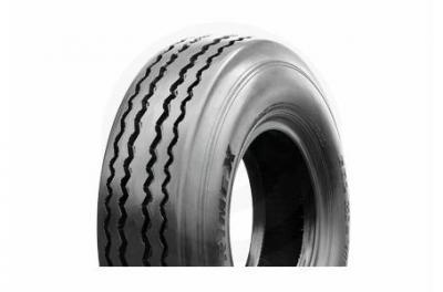 GOL Hi Way XD Tires