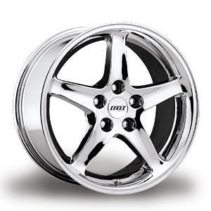 Series 168 Tires