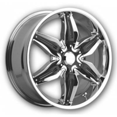 Rissa Tires